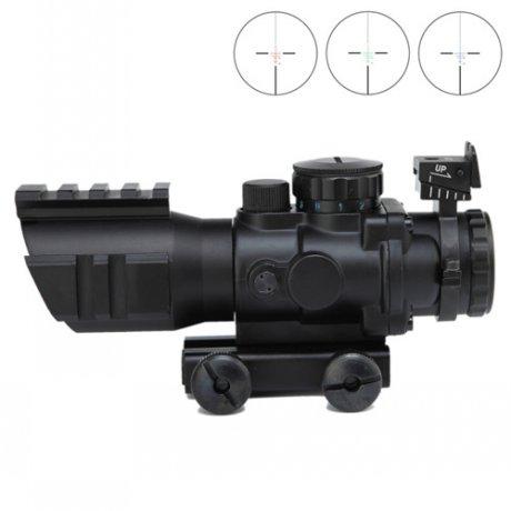 4x32 Lunette de visée optique