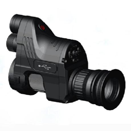 PARD Lunette de vision nocturne infrarouge