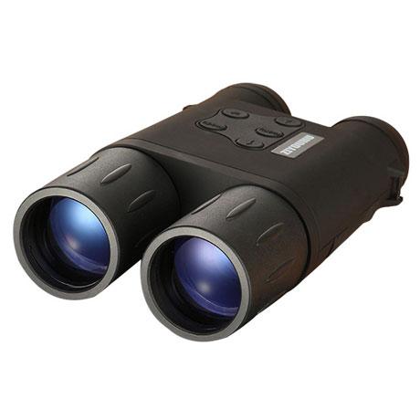 ZIYOUHU Jumelles de vision nocturne telescope chasse