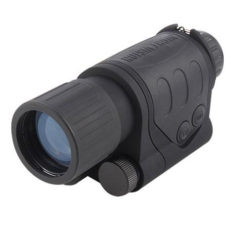 RG55 5x HD Numérique de vision nocturne monoculaire